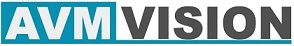 AVM Vision, Akustika, Vibrace, Zkušebnictví