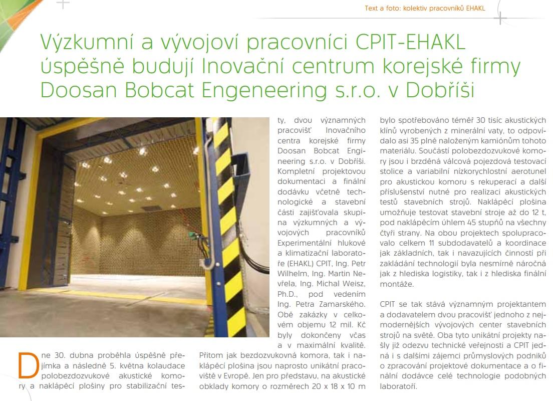 http://avmvision.eu/wp-content/uploads/2017/03/doosan_clanek.jpg